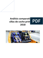 1informe-sillas-infantiles-2018