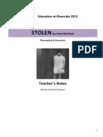 Stolen-Teachers-Resource-Notes.pdf