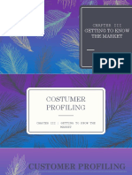 Chapter 3 - Getting to know the Market.pptx