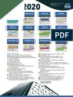 Calendario_2020_semestralmonumentos__alt1