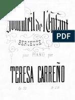 Carreno_-_Sommeil_de_l_enfant_-_pf-BDH