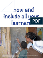 2. Know and include all your learners.pdf