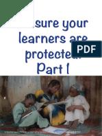6. Child Protection Pt 1.pdf