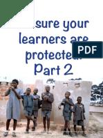 7. Child Protection pt 2.pdf