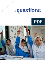 11. Use questions.pdf