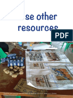 10. Use other resources.pdf