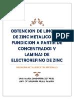 FUNDICION DE ZINC.pdf