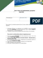 ACtividad06_FundEnsambMant