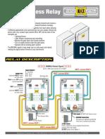 maximum-controls-max-wireless-relay-guide-R2