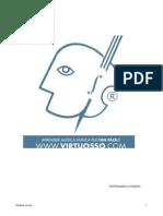 GE-LECCION-05.pdf
