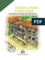 Une_histoire_simple_d_echafaudage.pdf