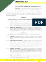 REGLAMENTO INTERNO DE SEGURIDAD Y SALUD OCUPACIONAL COPIA.pdf