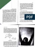 110-127-La Escena en acción_Accion_.pdf