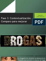 Actividad-integradora-Contextualizacion-comparo-para-mejorar