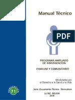 npai10.pdf