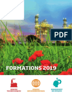 Catalogue-Ineris-formation2019.pdf