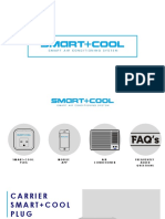 carrier-smart-cool-iwrac-manual