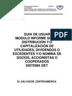 Guía-Copmpleta-F915.pdf