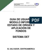Guía-Copmpleta-F950.pdf