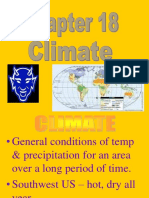Weather18