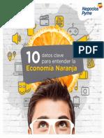 10-claves-entender-economia-naranja