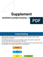 supplement_coprocessing