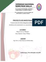 2DA PARTE DEL PROYECTO (TERMINADO).docx