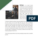 DC-FUNK-Bio.pdf