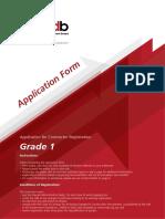 Application for Contractor Registration Grade 1 (July 2016).pdf