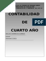 2010 - Cuadernillo CON 4to