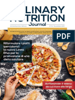 Culinary-Nutrition-Journal-Novembre