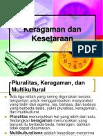 ISBD-keragaman dan kesetaraan