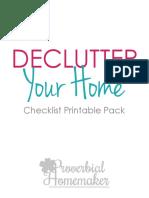 Declutter-Challenge (1)