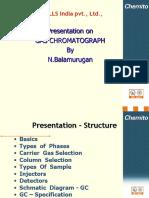 basic gc presentaion