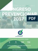 Dialnet-ActasCongresoPrevencionar2017-722910.pdf