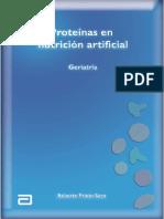 senpe_monografias_proteinas_geriatria2
