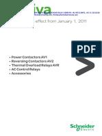 SCHNEIDER_ACTIVA_PRICELIST_JAN2011 (1).pdf