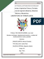 INFORME 6 - BOMBAS CENTRIFUGAS SERIE Y PARALELO.docx
