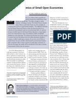 Small_open_economies.pdf