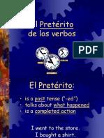 -ar_verbs_preterite_tense