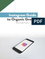 PDF_Instagram_Guide