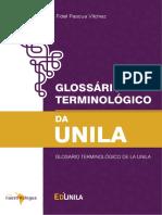 GLOSSARIO_TERMINOLOGICO_UNILA.pdf