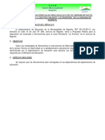 BASES_ADQ__Herramientas__implementacion_electricidades