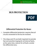 Bus Protection_1
