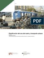 GIZ_SUTP_SB2a-Land-use-Planning-and-Urban-Transport_ES