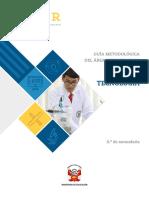 6. Guia Metodológica - Ciencia y tecnología.pdf