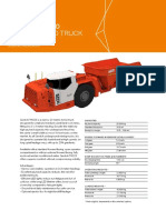 th320-specification-sheet-english