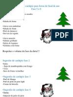 Apresentação em Doc3 [Salvo automaticamente].pptx