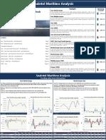 SeaIntel Capacity Outlook report 07 April 2017