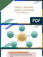 teoria social y politica.pptx